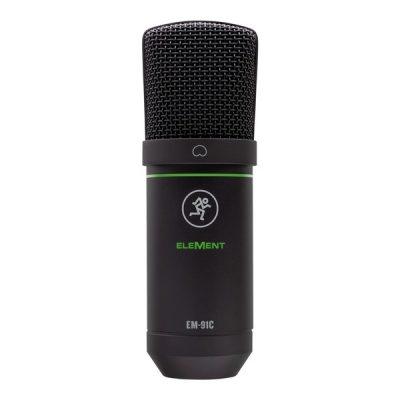 Mackie EM-91C Microfono A Condensatore