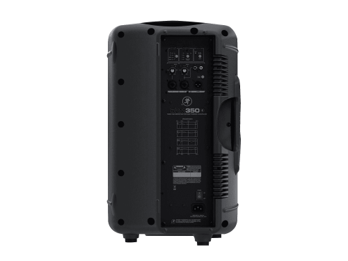 Mackie SRM350 V3 Cassa Acustica Attiva