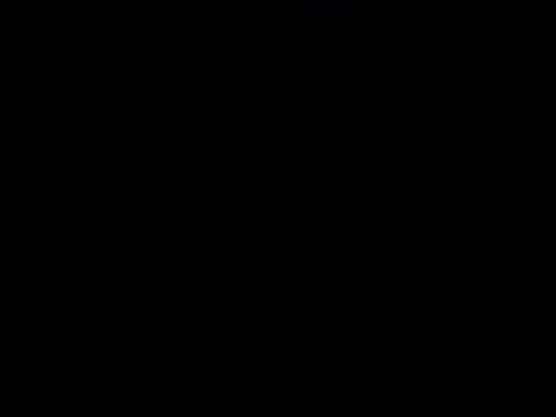 Mackie SRM450 V3 Cassa Acustica Attiva