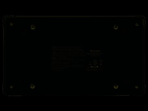 Blackstar HT-5RH MKII Testata Per Chitarra