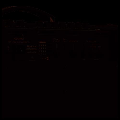 Blackstar ID Core Stereo 100 Combo Digitale