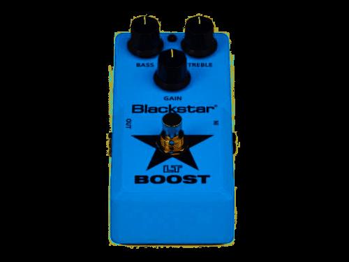 Blackstar LT-Boost Pedale Booster