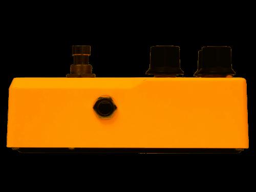 Blackstar LT-Dist Pedale Distorsore