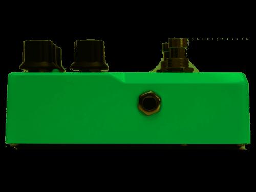 Blackstar LT-Dual Pedale Distorsore