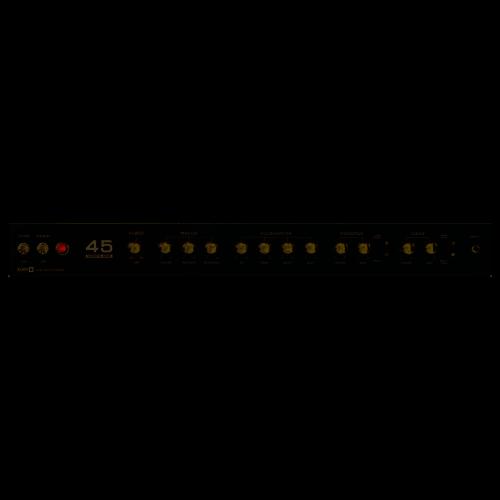 Blackstar S1 45 Amplificatore Combo 45 Watt