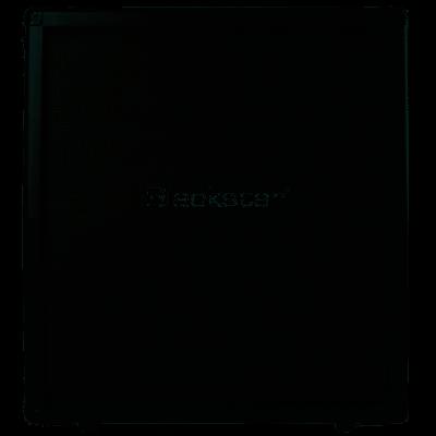 Blackstar S1-412A Cabinet