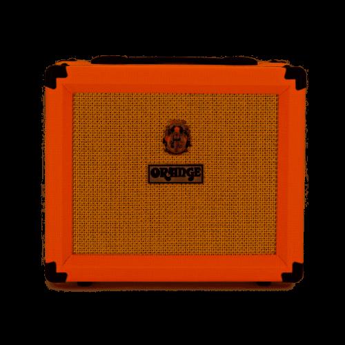 Orange Crush 20RT Amplificatore Per Chitarra