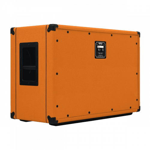 Orange PPC212 Cassa Acustica