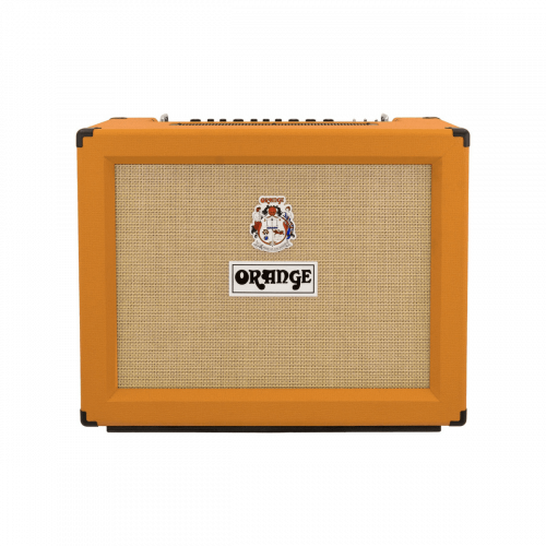 Orange RockerVerb 50C MKIII Amplificatore Combo
