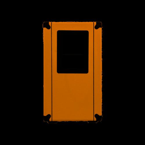 Orange RockerVerb 50C MKIII