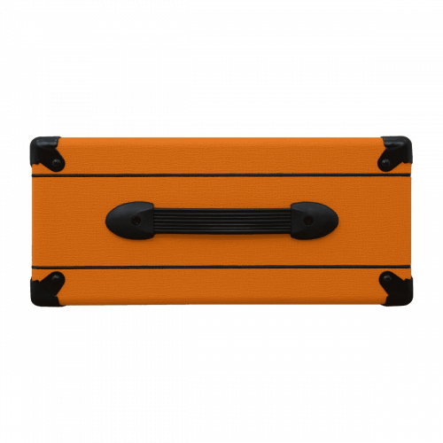 Orange OR15H Testata Per Chitarra