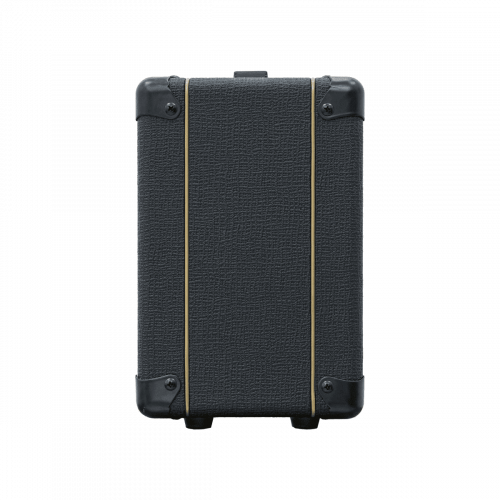 Orange PPC108 BK Cassa Acustica nera