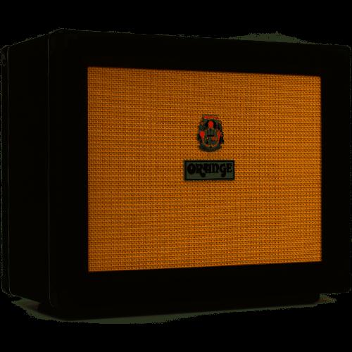 Orange PPC112 BK Cassa Acustica