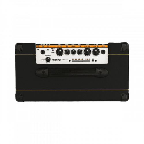 Orange Crush 35RT BK Amplificatore Combo