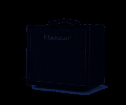 Blackstar HT-1R MKII Combo Per Chitarra