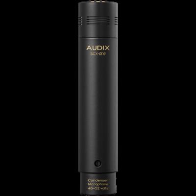 Audix SCX1 HC Microfono Condensatore