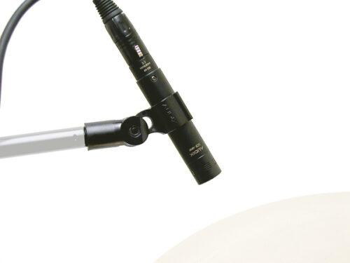 AUDIX SCX1-HC Microfono Condensatore