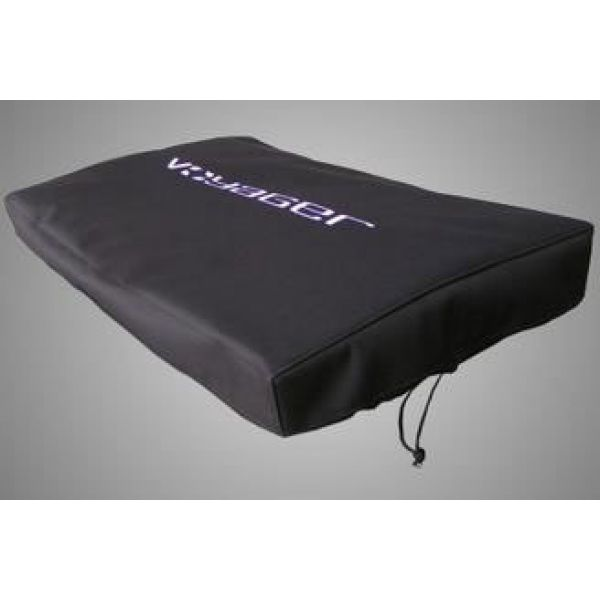 Moog Dust Cover per Voyager