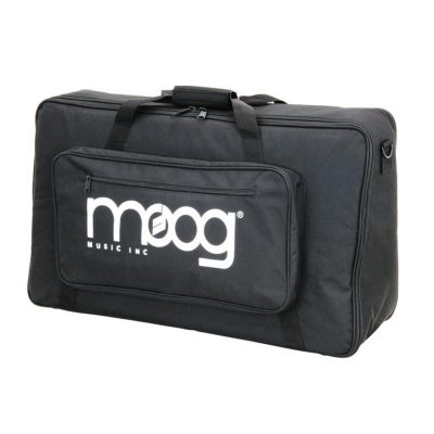 Moog Gig Bag per Sub Phatty e Subsequent 25