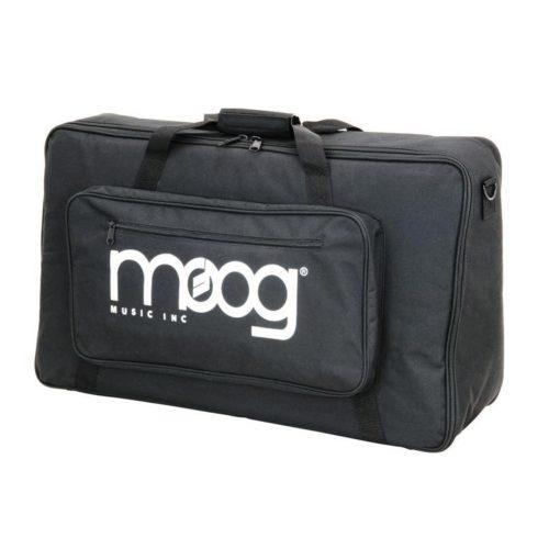 Moog Gig Bag per Sub Phatty e Subsequent 25