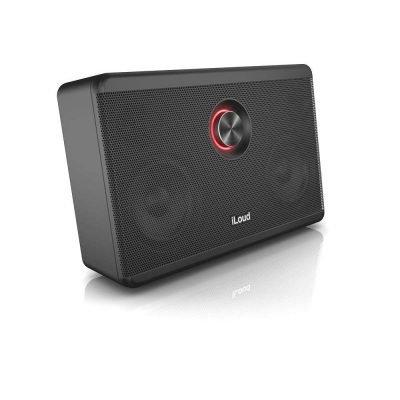 IK Multimedia iLoud - Sistema PA portatile bluetooth