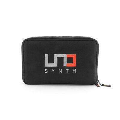 IK Multimedia UNO Synth Travel Case