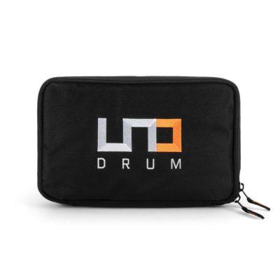 IK Multimedia Borsa per UNO Drum