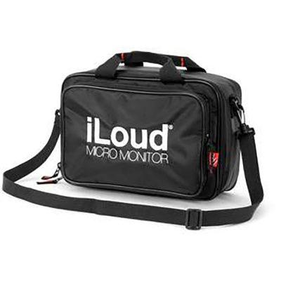 IK Multimedia iLoud Travel Bag - Borsa per iLoud