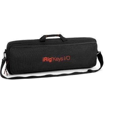 IK Multimedia Borsa per iRig Keys I/O 49