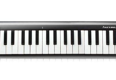 Icon iKeyboard 4 Mini - tastiera MIDI a 37 tasti mini