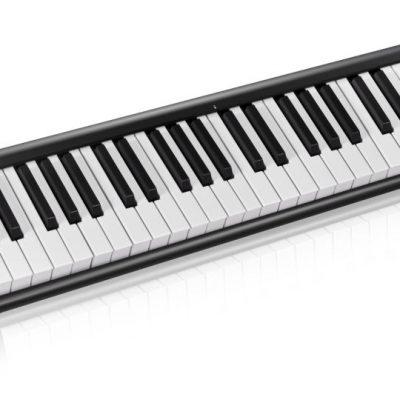 Icon iKeyboard 5Nano - tastiera MIDI a 49 tasti