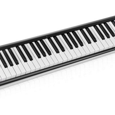 Icon iKeyboard 6Nano - tastiera MIDI a 61 tasti
