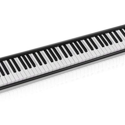 Icon iKeyboard 8Nano - tastiera MIDI a 88 tasti