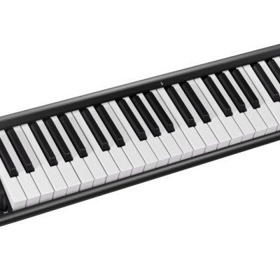 Icon iKeyboard 5X - tastiera MIDI a 49 tasti