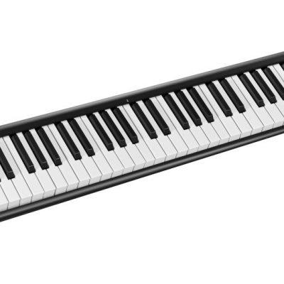 Icon iKeyboard 6X - tastiera MIDI a 61 tasti