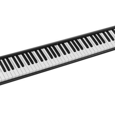 Icon iKeyboard 8X - tastiera MIDI a 88 tasti