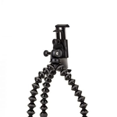 Joby GORILLAPOD GRIPTIGHT PRO - Treppiede flessibile per tablet da 7'' a 10''