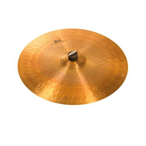 Zildjian 18'' Kerope (cm. 45)