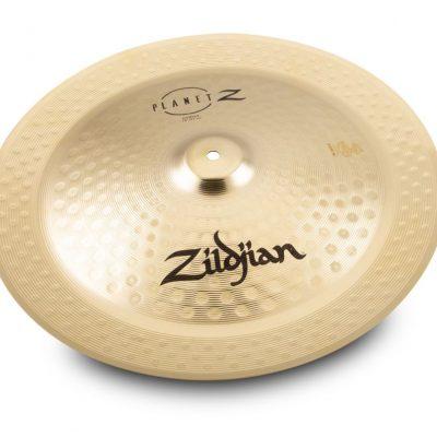 Zildjian 18'' Planet Z China (cm. 45)