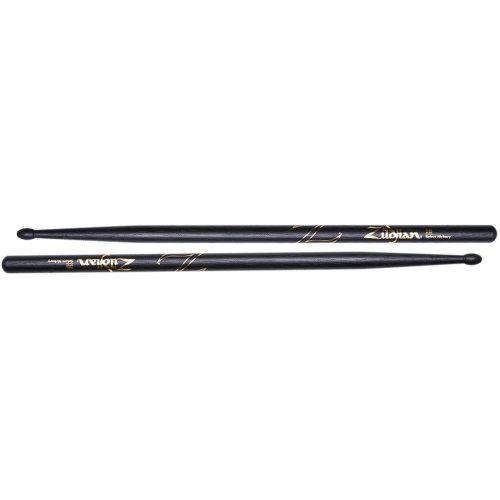 Zildjian Z5BB Black - L. 16'' / D. 0