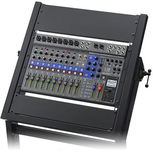 Zoom RKL-12 - Rack mount per L-12 e L-20