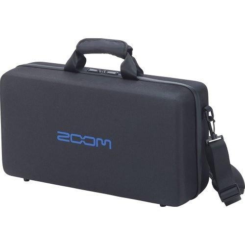 Zoom CBG-5n - borsa morbida per pedaliera G5n