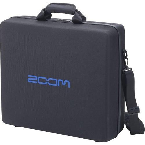 Zoom CBL-20 - borsa morbida per mixer L-12/L-20