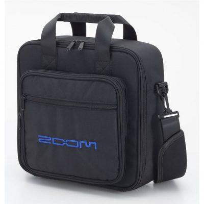 Zoom CBL-8 - astuccio morbido per mixer L8