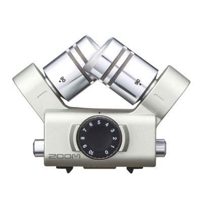 Zoom XYH-6 Capsula Microfonica XY Per H5/H6