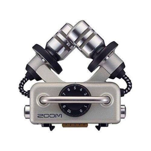 Zoom XYH-5 Capsula Microfonica X/Y