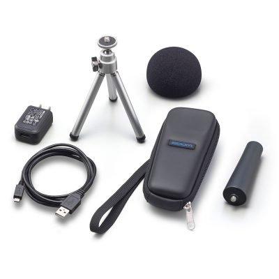 Zoom APH-1n - kit accessori per H1n