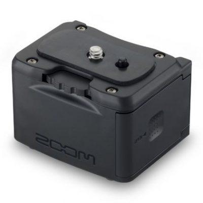 Zoom BCQ-2n - Battery pack per Q2n e Q2n-4K