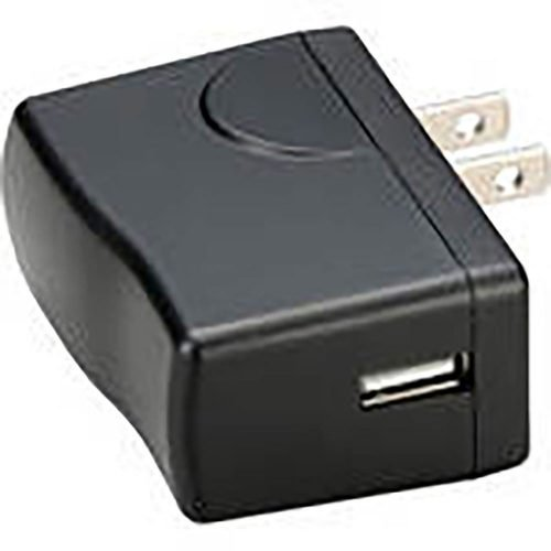 Zoom AD-17 -  Alimentatore USB-AC