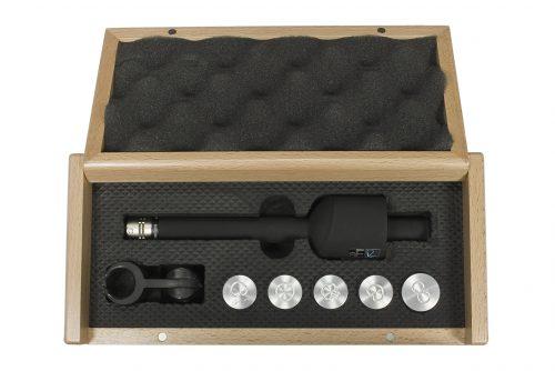 Se Electronics RN17 Microfono Per Strumenti